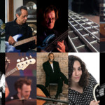 Best of 2017: Top 10 Reader Favorite Bass Columns and How To's