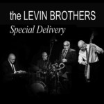 The Levin Brothers Announce Live Album, Tour Dates