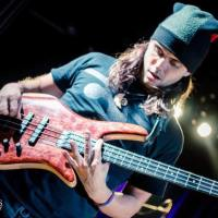 Groove – Episode #37: Cody Wright
