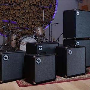 Blackstar Amplification Launches Unity Bass Combo Series