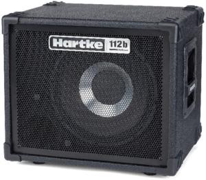 Hartke HyDrive 112b Bass Cabinet
