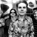 Original Smashing Pumpkins Announce Reunion, No Bassist Named