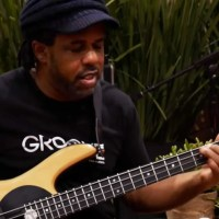 Victor Wooten: NAMM 2018 Performance and Lesson