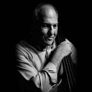 Bass Players To Know: Jim Hughart