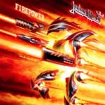 "Judas Priest Returns With ""Firepower"""