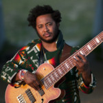 Herbie Hancock's New Album to Feature Thundercat, Flying Lotus, Kendrick Lamar, and More