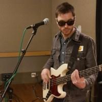 Theo Katzman with Joe Dart: Crappy Love Song