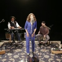 Lake Street Dive: Live at Paste Studio NYC