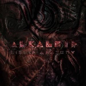"Alkaloid Returns with ""Liquid Anatomy"""