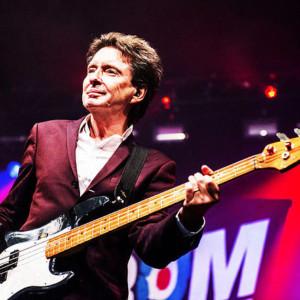 "Bass Transcription: Bruce Foxton's Bass Line on ""Start!"" by The Jam"