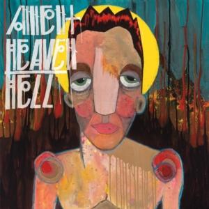 Jeff Ament: Heaven/Hell