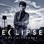 """Reuben Rogers Anchors Joey Alexander's """"Eclipse"""""""