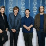 Phish Announces 2018 Tour Dates