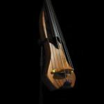 Bass of the Week: Tamariz Basses Pocket Baby Bass