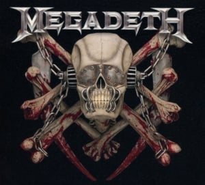 Megadeth: Killing Is My Business... and Business Is Good! - The Final Kill