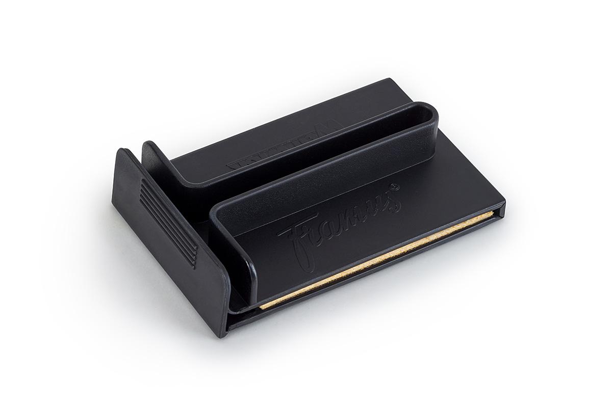 RockCare StringJet 64 Case