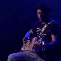 Marcus Miller: B's River