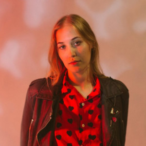 Hatchie Announces North American Tour Dates