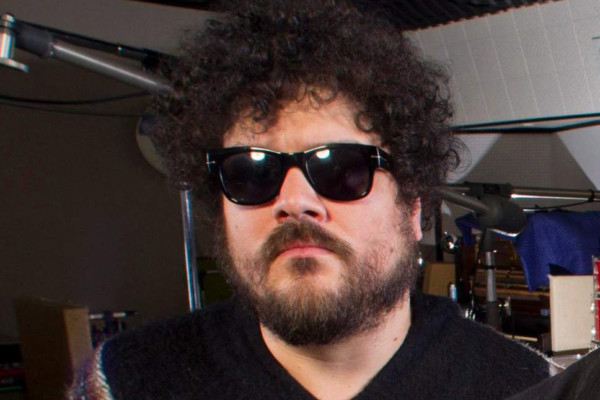 In Memoriam: Richard Swift