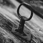 """Trip Wamsley Releases """"Shibboleth"""""""