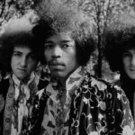 "Bass Transcription: Noel Redding's Bass Line on ""Come On (Part One)"" by The Jimi Hendrix Experience"