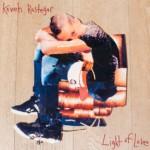 Kaveh Rastegar Releases Debut Album, Light of Love