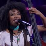 Esperanza Spalding: I Adore You