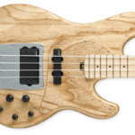 Bass of the Week: Ibanez ATK810E