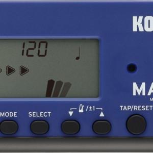 Korg Announces MA-2 Metronome