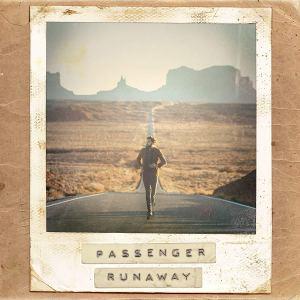 Passenger: Runaway