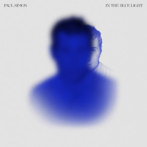 "John Patitucci, Renaud Garcia-Fons Featured on Paul Simon's ""In The Blue Light"""