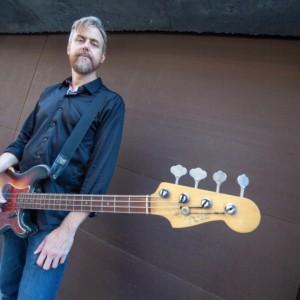 Superette: An Interview with Chris Lightcap
