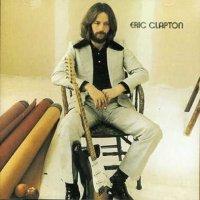 Eric Clapton: Eric Clapton