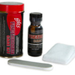 GHS Strings Introduces Fingerboard Care Kit