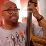 Christian McBride's New Jawn: Middle Man