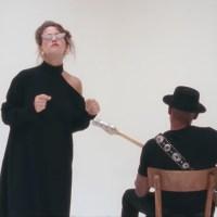 Marcus Miller with Selah Sue: Que Sera Sera