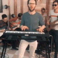 Vulfpeck: It Gets Funkier IV
