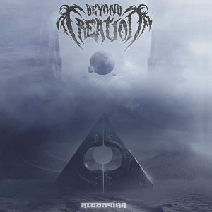 Beyond Creation: Algorythm