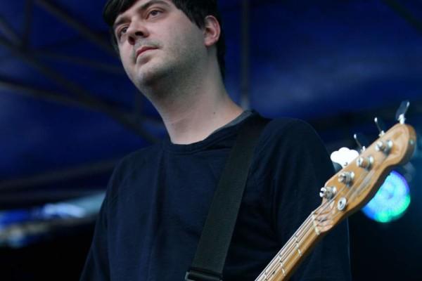 In Memoriam: Josh Fauver