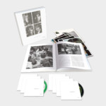 "The Beatles Celebrate ""The White Album"" with Deluxe Packages"