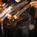 Am I Too Old To Start a Career as a Session Bassist?