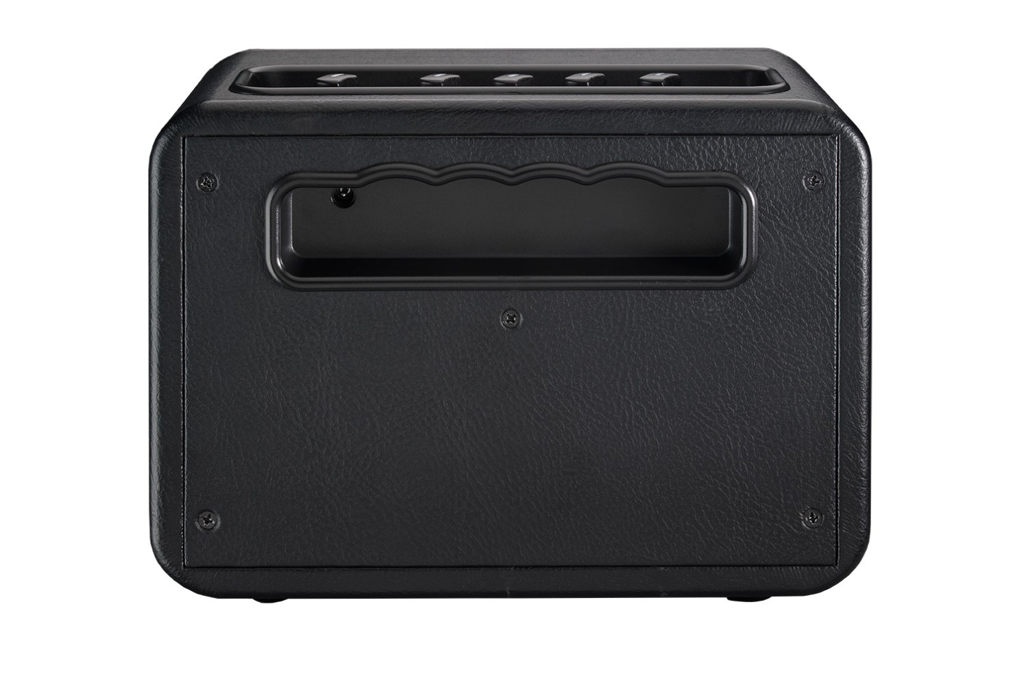 laney amplification announces the mini bass nx battery powered bass amp. Black Bedroom Furniture Sets. Home Design Ideas