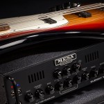 Mesa/Boogie Adds New Amp, Cabs, and Preamp Pedal to Subway Series