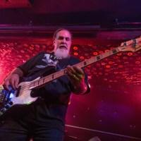 Groove – Episode #48: Tim Starace