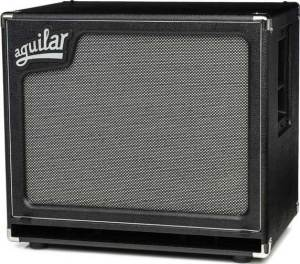 Aguilar Amplification SL 115 Bass Cabinet