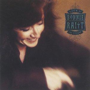 Bonnie Raitt: Luck of the Draw