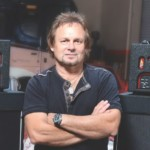 2019 NAMM Edition of Groove: The No Treble Live Podcast To Feature Michael Anthony