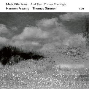 Mats Eilertsen Trio: And Then Comes The Night