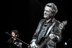 Bass Players To Know: Ross Valory