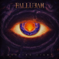 """Fallujah Returns with """"Undying Light"""""""